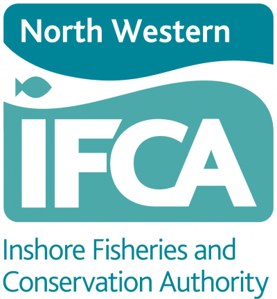 North Western Inshore Fisheries and Conservation Authority is Formed