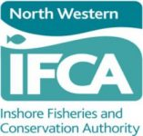 IFCA North West